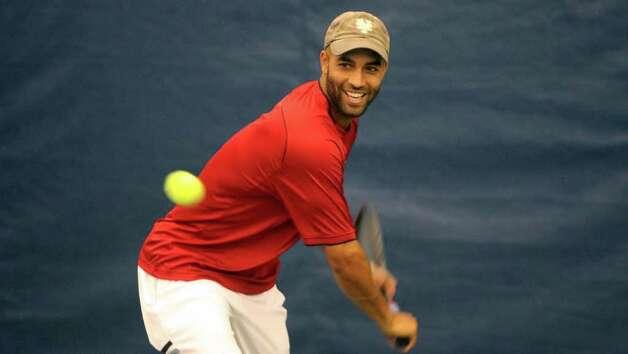 james blake tennis kids - photo #23