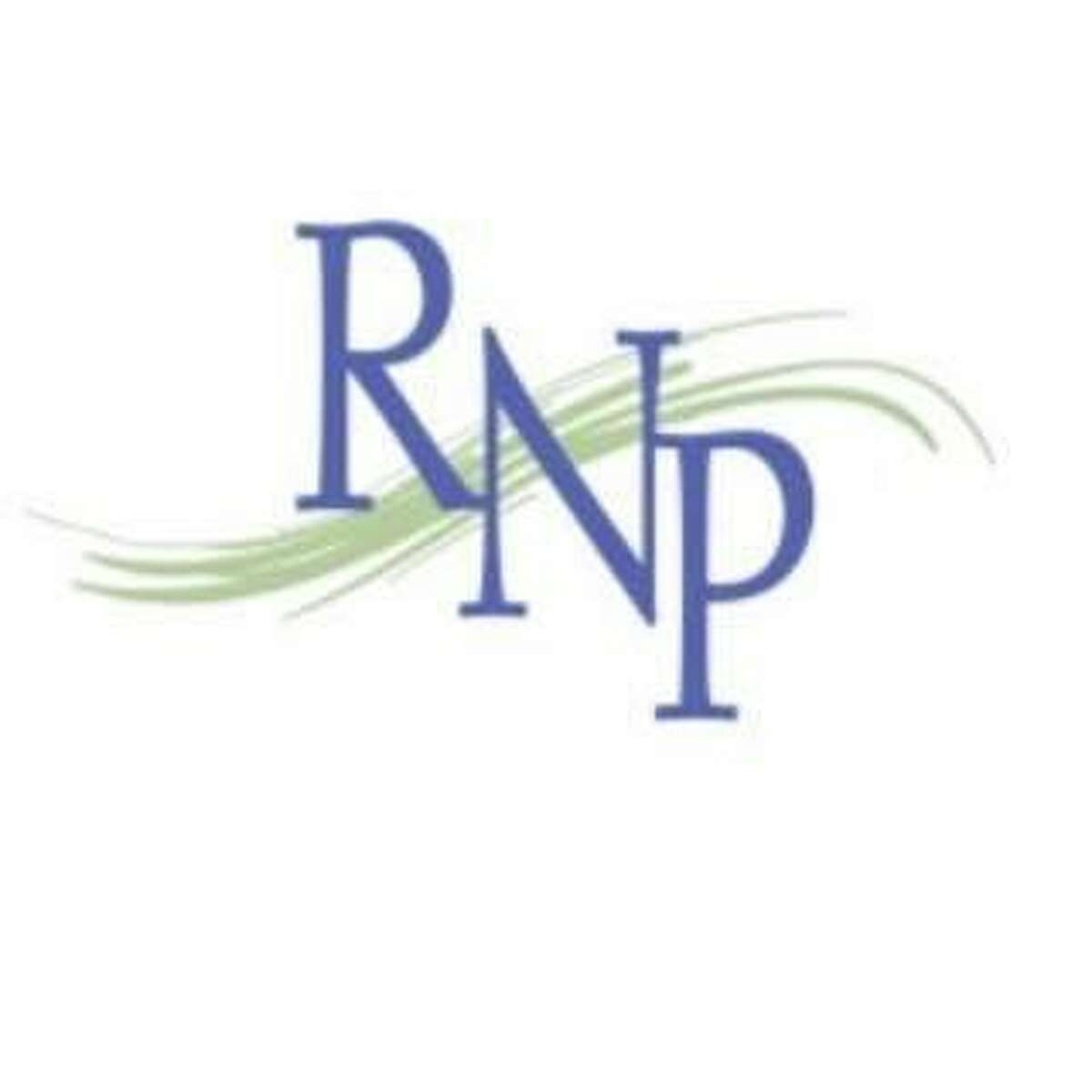 Recovery Network of Programs (RNP) will receive a $4 million grant from the Department of Health and Human Services.