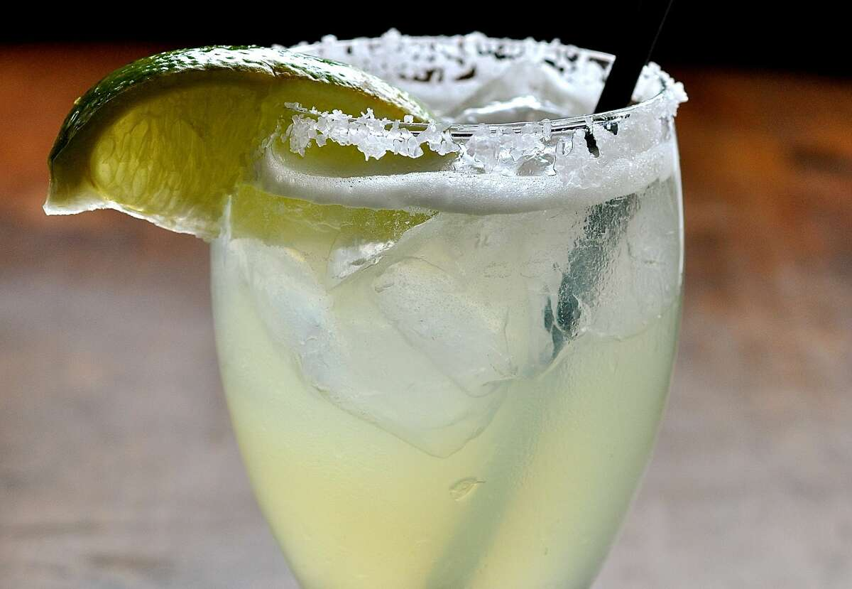 Tequila's Mexican Bar & Grill opened Jan. 22 at 2305 Nott St. East in Niskayuna, taking over what had been LT's Grill before it closed in late 2019 after nearly 13 years in business. (stock photo)
