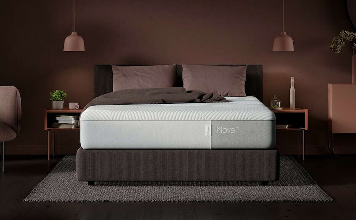 CasperFor Memorial Day, Casper is offering 10% off sitewide - no coupon code necessary. Select bundles are 20% off for the holiday weekend. You can get Casper's Most Loved Bundle (1 Original Mattress, 1 Foundation, and 1 Mattress Protector) in a Queen size for $1,192. The Casper Original mattress is starts out at $536 for a Twin during this sale.