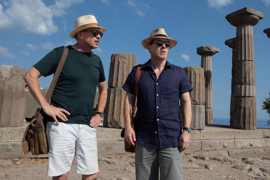 Photo: Andy Hall/IFC Films / ANDY HALL WWW.ANDYHALLPHOTOGRPHER.COM