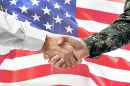 Loyalty, ability to work in a team, and technological ability are just some of the things many veterans can contribute to a company.