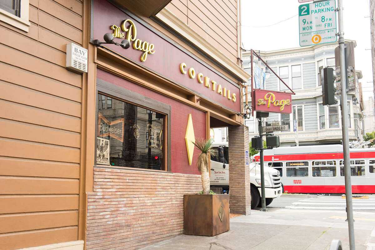 """The reasoning behind prioritizing restaurants in reopening efforts, according to state ABC information officer John Carr, is simple: """"If we go back to the first directives that were announced, food is considered an essential service."""" Alcohol? Not so essential. But some bar owners would argue bars are no less essential than restaurants when people can just as easily make food at home. """"It does make my partners and I really angry that restaurants have more options than bars do. I think they are equally as essential,"""" said Summer-Jane Bell, a partner at Hello Stranger in Oakland. """"I definitely think it's unfair [...] I don't see the logic in it. It feels puritanical in some way that alcohol is only justified if you're eating."""" Wait noted that this bias against bars has extended into relief resources for small businesses as well. RELATED: Longstanding Oakland dive bar Stork Club closes up shop"""