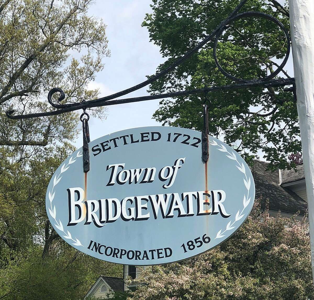 BRIDGEWATER Labor force: 757 Unemployed: 54 Unemployment Rate: 7.1% Source: Connecticut Department of Labor