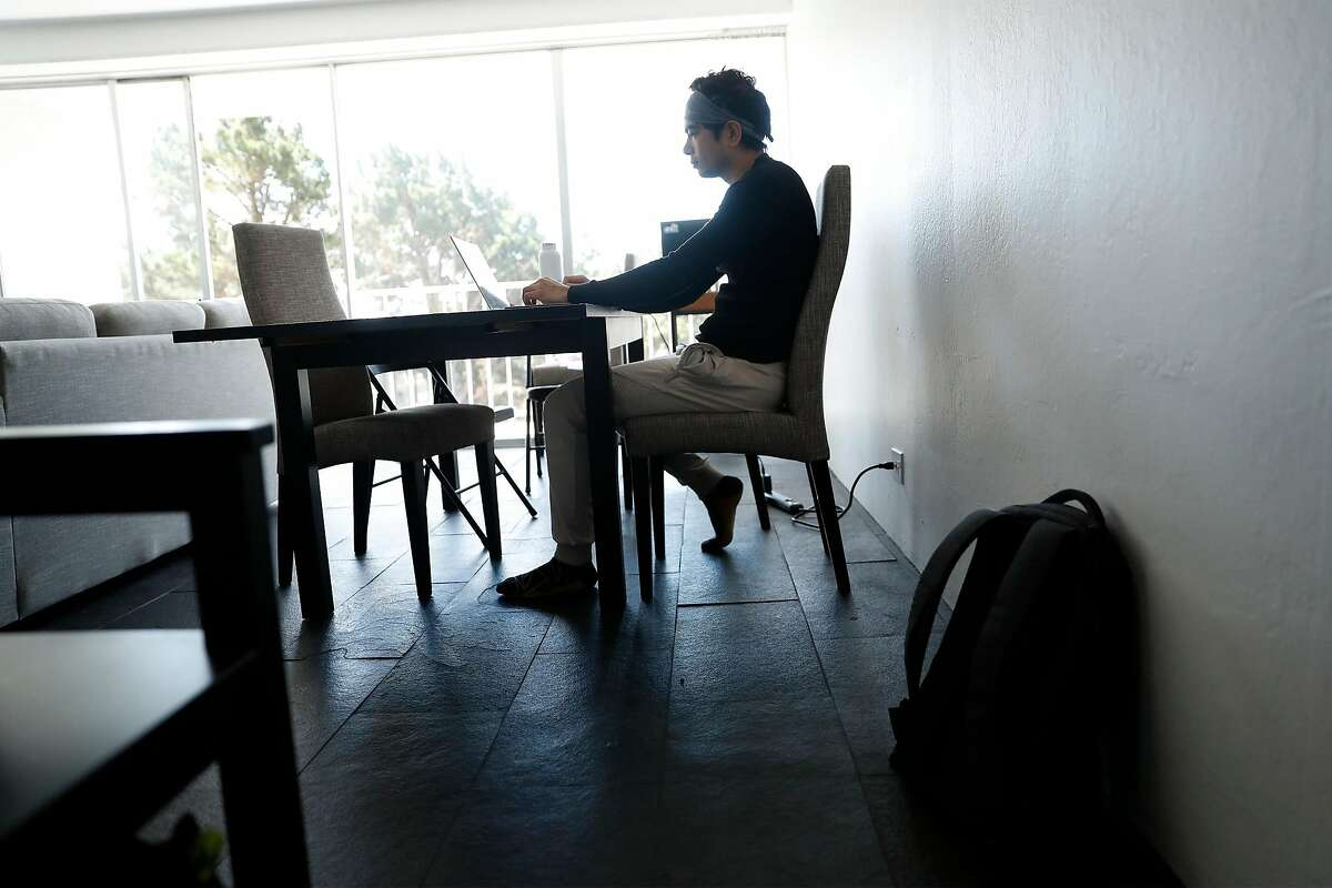 'Always on work culture': Tech workers report feeling more burned out working from home The COVID-19 pandemic has undoubtedly shifted the way many of us work. Dining room tables have become coworking spaces for spouses and kids alike, pets have become our newest coworkers and Zoom meeting manners have (hopefully) been perfected. But for many, the switch to working remotely has caused an increase in stress and workplace burnout, and new data suggests that employees at major technology companies in cities like Seattle might be feeling it the most. The new data comes from anonymous workplace chat app Blind which polled over 3,000 workers from 40 major tech companies including Amazon, Google, Facebook and Microsoft. Amazon workers said they feel 74% more burned out while working from home while 76% of Microsoft workers reported the same. Bellevue-based T-Mobile reported some of the highest workplace exhaustion, with 76.5% of employees saying they felt more burnout. To read the full story from reporter Callie Craighead, click here.