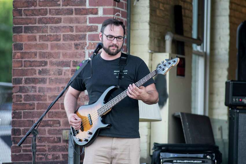 The annual summer concert series conducted in both Derby and Shelton have been canceled because of COVID19 guidelines.