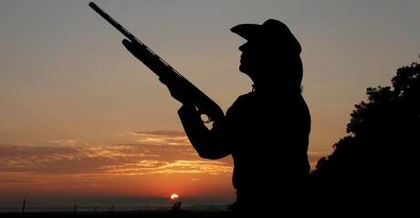 TPWD made several regulation changes that will affect Texas' hunters and anglers this year.