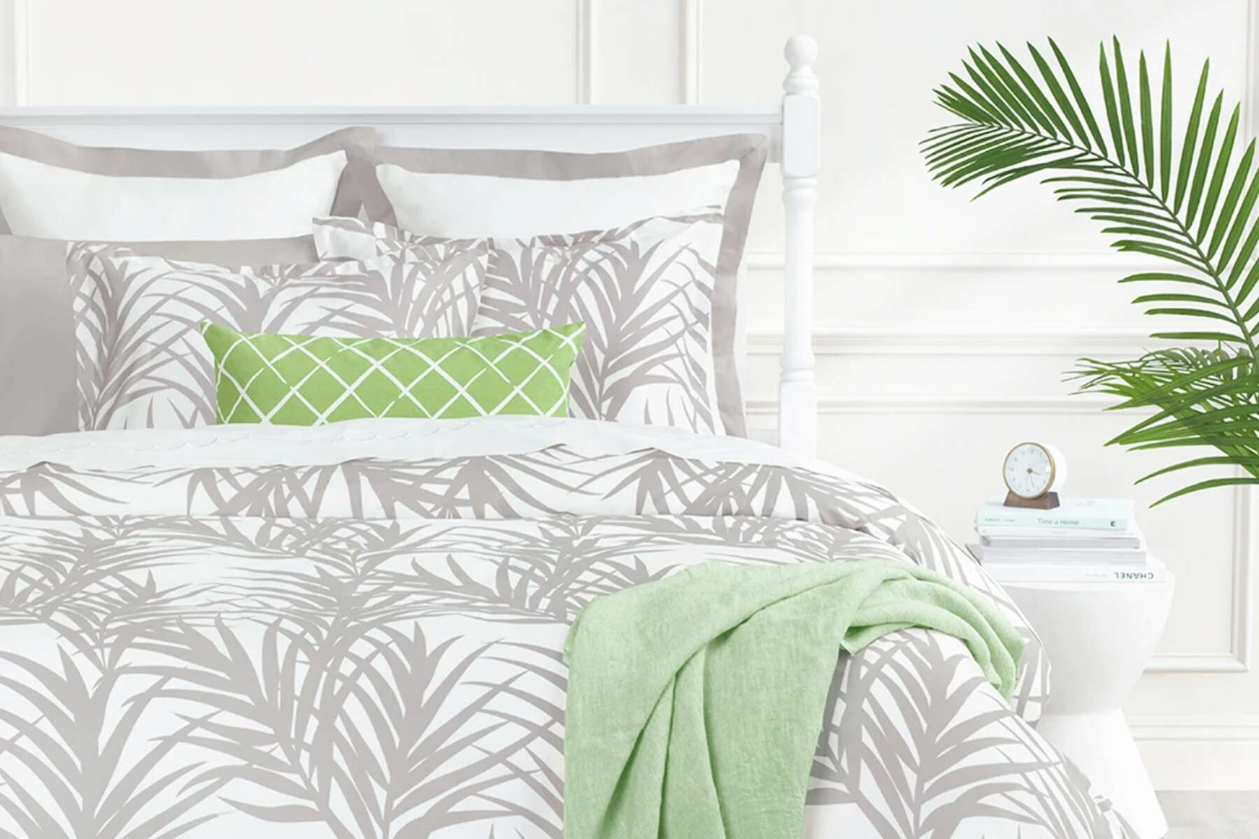 Save up to 20 off on gorgeous bedding, home décor, and more from ...