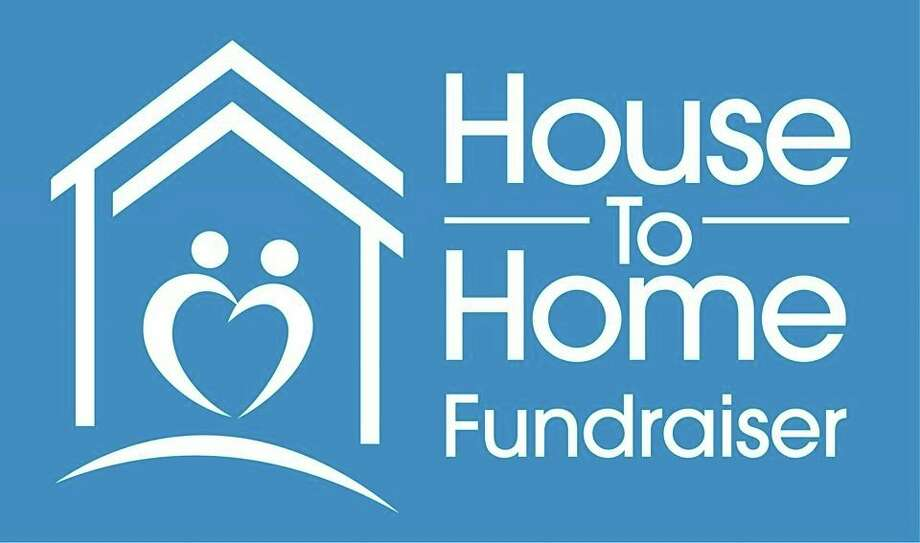 Home To Stay Housing Assistance Center has moved its annual House to Home fundraising event to August due to the coronavirus pandemic. (Facebook photo)