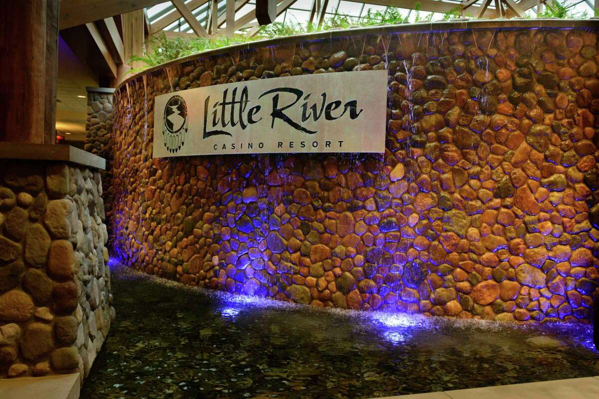 TheTheLittle River Casino Resort will reopen on June 1.Hours of operation for gaming on the slot floor will be 24 hours, table games will be 10 a.m. to 3a.m.Monday through Friday and Saturday to Sunday 24 hours. Sections will be closed after midnight to allow for deep cleaning. (Courtesy photo)