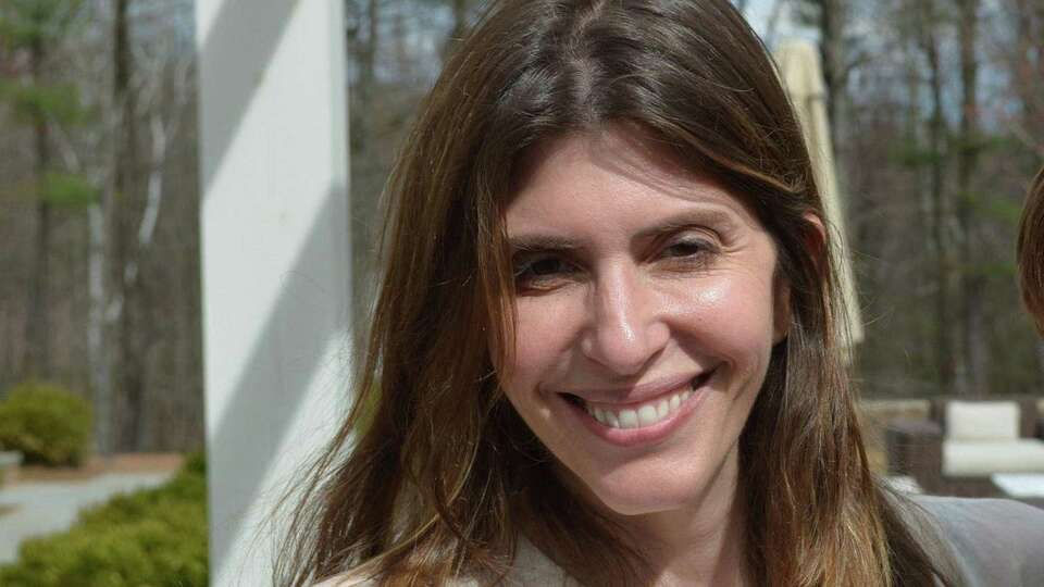 48 hours leading to Jennifer Dulos homicide