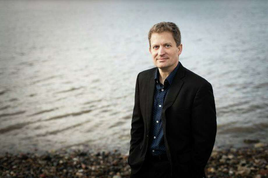 Andrew Armstrong, an internationally renowned pianist is going to perform live via Zoom from Worcester, Connecticut, on Thursday, June 4, at 7 p.m., with a select group of musicians. Photo: Contributed Photo