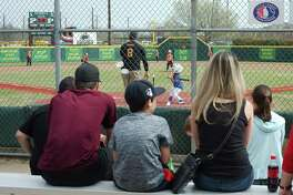 The crack of the bat and cheers of the crowd won't be heard this year in Pearland Little League, which decided to cancel its 2020 season, citing concerns for health and safety during the novel coronavirus pandemic.