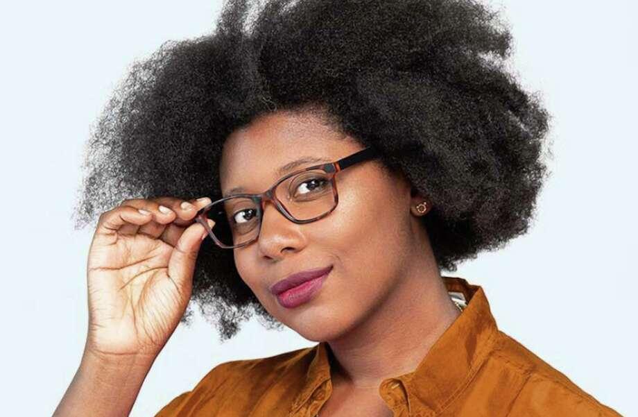 DiscountGlasses.com – Promo codeMEMORIALDAY30DiscountContactLenses.com– Promo codeMEMORIALDAY20Valid now through May 29 Photo: DiscountGlasses.com