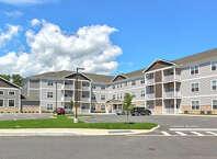 2000 Carlton Hollow, Ballston Spa, NY 12020