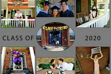 """The Intelligencer's """"Senior Spotlight"""" shines a light on the graduating Class of 2020 in our coverage area."""