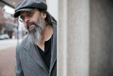 "Steve Earle's new album ""Ghosts of West Virginia"" expands on the songs he wrote for a play called ""Coal Country."""