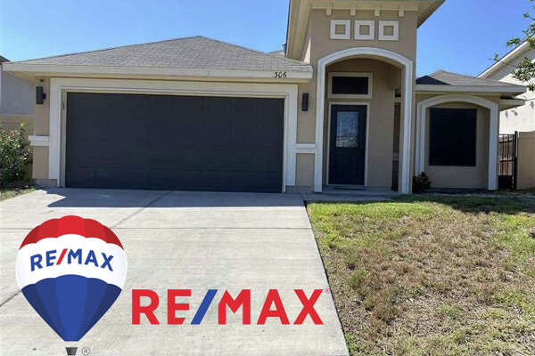 306 Altozano. Click the address for more information 4 beds. 2 baths, 1798 sq ft In San Isidro La Cuesta Erica Reyna, REALTOR /MAX Real Estate Services 956-333-1049 Ernie Rendon: (956) 286-6692, ernie@txeliterealty.com