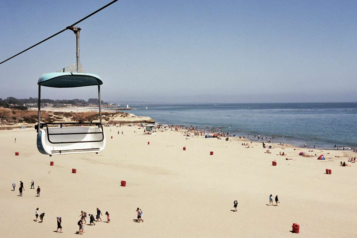 Santa Cruz Mayor Justin Cummings is also waiting for information from the state to determine when the seaside city (pop. 65,000) will be ready for tourists and suspects when that time comes, the summer travel season will look different in 2020 compared to past years.