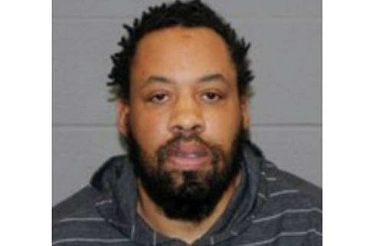 Thomas T. Vann, 39, who lives in a group home on Birch Street in Waterbury, Conn., was last seen around 3:45 p.m. Thursday, May 21, 2020, according to police.