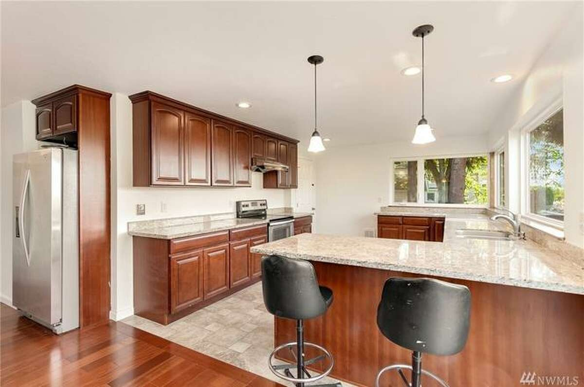 5134 S Fountain St., Seattle, WA 98178, listed for $700,000. See the full listing here.