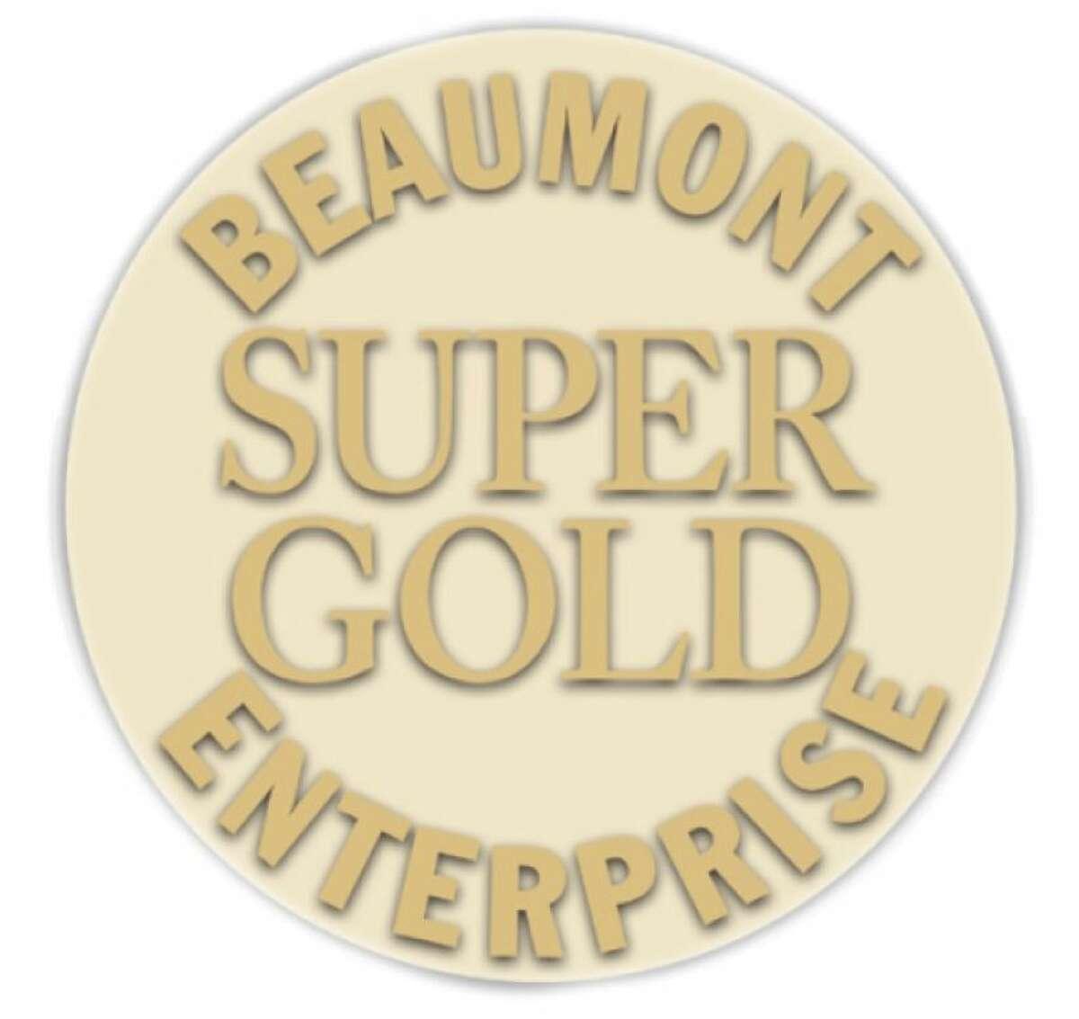 2020 Fall sports Super Gold Awards