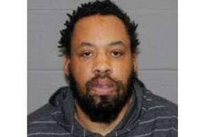 Thomas T. Vann, 39, was found safe Saturday, according to Waterbury police.