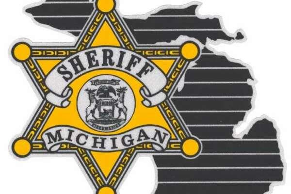 Huron County Sheriff's Office (Tribune File Photo)