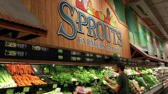 After taking the reins of Sprouts Farmers Market Inc. last year, Jack Sinclair set out a clear vision for how to revive a grocery chain that had seen growth stall.   The chief executive officer, who previously ran Walmart's U.S. grocery division, wanted to add distribution centers and push into lucrative markets in Florida and California. Then coronavirus hit in March and everything changed in a few weeks.   Panic buying ensued. Social distancing measures came to stores with masks and plexiglass barriers. Next came worries about meat shortages. All while the masses cooked from home like never before and turned toward healthier fare as the pandemic's death toll mounted.   Sinclair says Sprouts, which has 344 stores across 23 states, is well suited for the shift toward healthier lifestyles. Stores are loaded with organic produce. There's a butcher and a fish monger. They also have aisles of vitamins and health supplements. The chain is often compared to Whole Foods, a unit of Amazon.com Inc.   In the first quarter, sales rose 16% to $1.6 billion, Sprouts' best growth since 2015. That's left Sinclair, a Scotsman whose other retail stops include 99 Cents Only Stores and Safeway in the U.K., trying to adapt and leverage the moment. For starters, the company plans to add 20 stores this year.   Q: There's been a lot of headlines about masks. What are you seeing?   A: In Los Angeles, for example, all customers have got to wear masks when they come into the store, and that's created some behavior issues in communities we serve.   Some people clearly don't like wearing masks.   Q: What happens to all this PPE, plexiglass barriers and deep cleaning in the future?   A: I am fairly convinced that the safety procedures are here to stay. They are a good thing for the industry going forward. The...