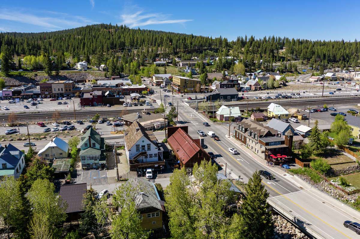 """Regardless, Tahoe is gearing up for the summer travel season and tourism industry leaders said they're ready. """"I think our community is absolutely ready to welcome visitors back, knowing we're communicating responsible travel expectations while they're here,"""" said Liz Bowling, a spokesperson for the North Lake Tahoe Visitors Bureau, of the Tahoe business community. """"I don't know how much more ready we can be,"""" said Dalton. """"We will adjust and continue to improve as we go. Visitors might find things take longer, and employees they encounter might have face masks on but their eyes will be smiling. The key is making sure people have a positive leisure experience in a safe environment."""" """"I'm beyond confident,"""" said Jeffrey Hentz, the CEO for North Lake Tahoe Resort Association and Chamber of Commerce. """"We've been ready to go for at least three to four weeks. We have worked tirelessly for the last seven weeks with all our lodgings to work through the development in safety and health protocols at the highest level with CDC and every association connecting to lodging and short-term rentals."""""""