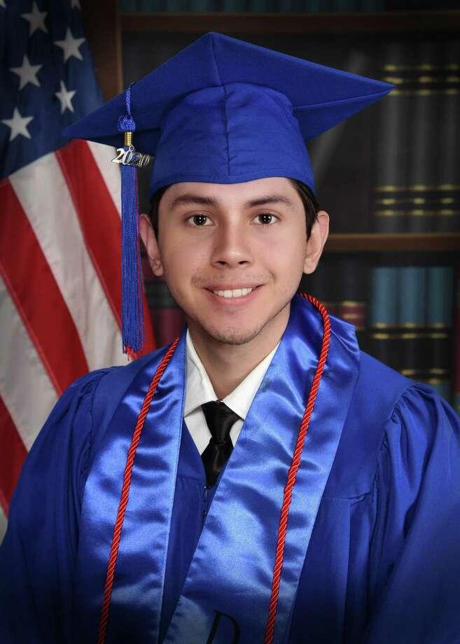 Demandel Photo: MarioGutierrez / MPS956-791-8181