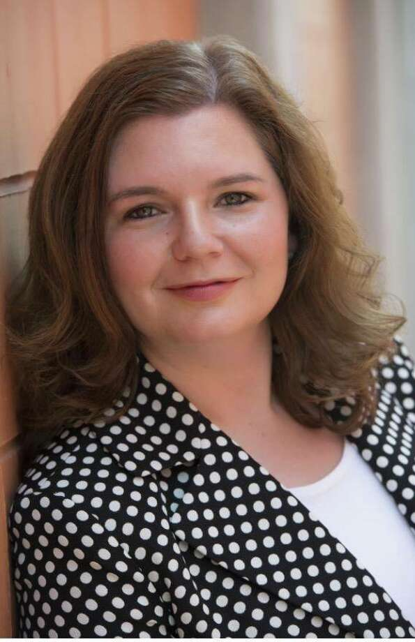 Kellie Spencer joins Midland ISD as Chief Operations Officer. Photo: Midland ISD/Facebook