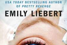 """Perfectly Famous"" is the latest novel by Westport author Emily Liebert."