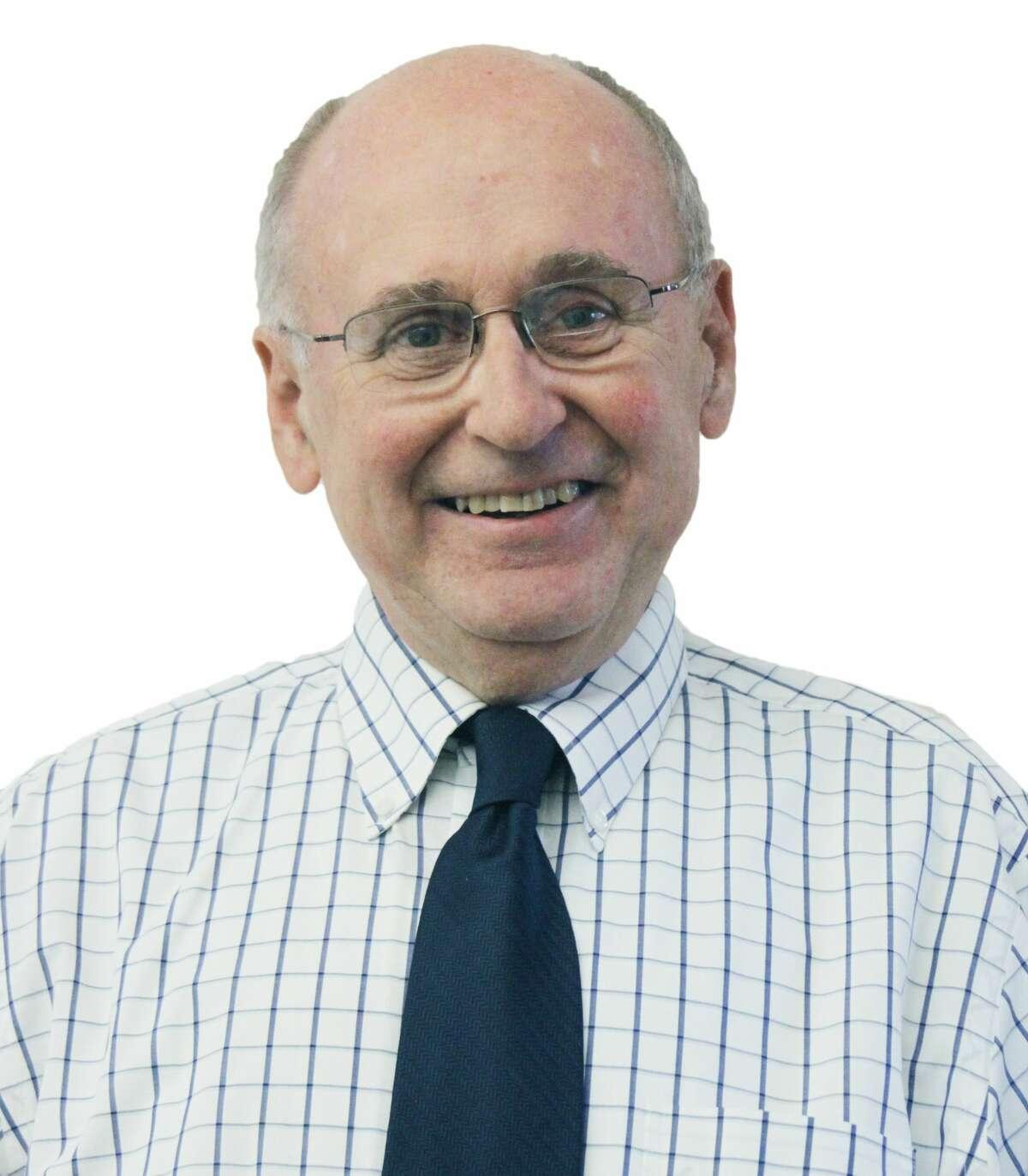 Ken Grabowski