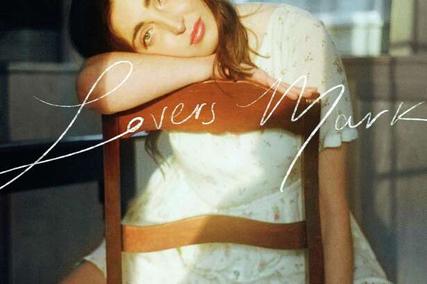 "Greenwich native Zoe Clark released her debut EP, ""Lovers Mark,"" April 17, 2020."
