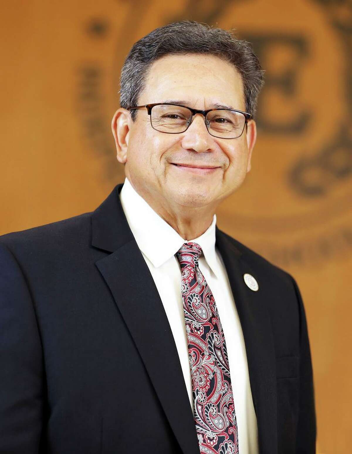 Roy Soto