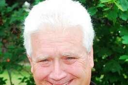 Rev. Mike Dunn
