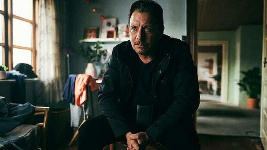 Photo: Nordisk Film