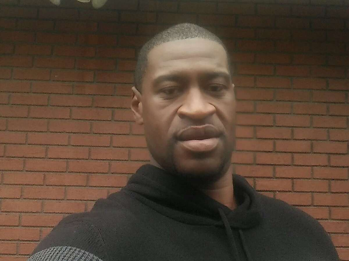 George Floyd (December 21, 1960-May 25, 2020) Floyd, who grew up in Houston's Third Ward neighborhood, died in Minneapolis police custody on Monday, May 25. A bystander captured video of the incident, showing an officer kneeling in Floyd's neck until he stopped breathing. The officer, identified as Derek Chauvin, and three other officers who were also on scene have since been fired. Chauvin was arrested for third-degree murder and second-degree manslaughter. The Associated Press reported Wednesday that three additional officers who were on scene at the time have also been charged and Chauvin's charge was upgraded to second-degree murder. Floyd was unarmed and handcuffed at the time of his death.