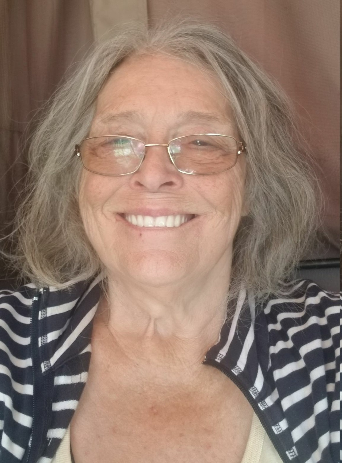 Cheryl Billings, 64, is part of a growing number of poor, unemployed or unsuspecting patients being sued for uncollected medical debt in a trend that some see as predatory.
