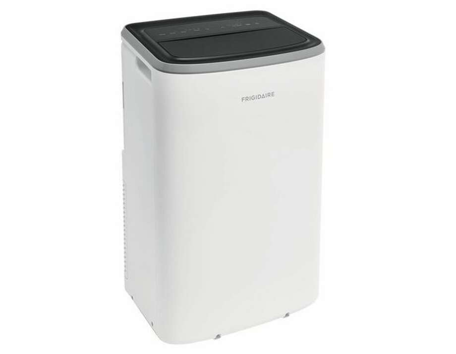 Best For Kitchen Cooling