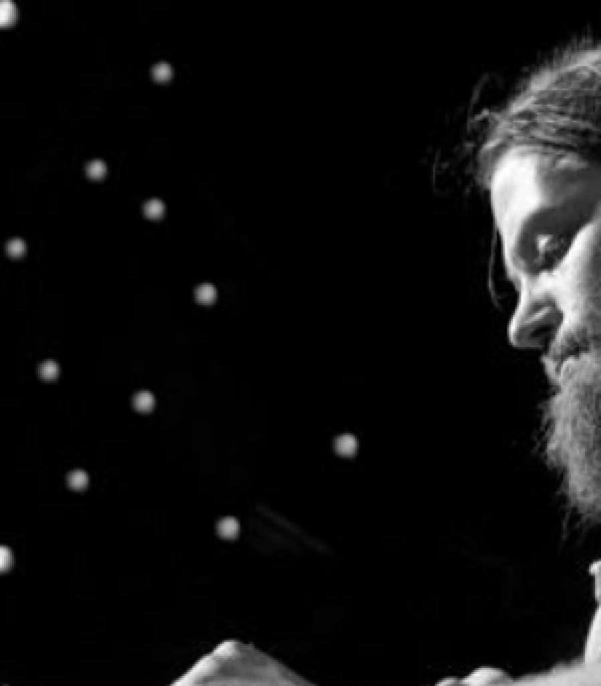 McPullish joins a reggae night of dance music at Pedicab Bar on Saturday.