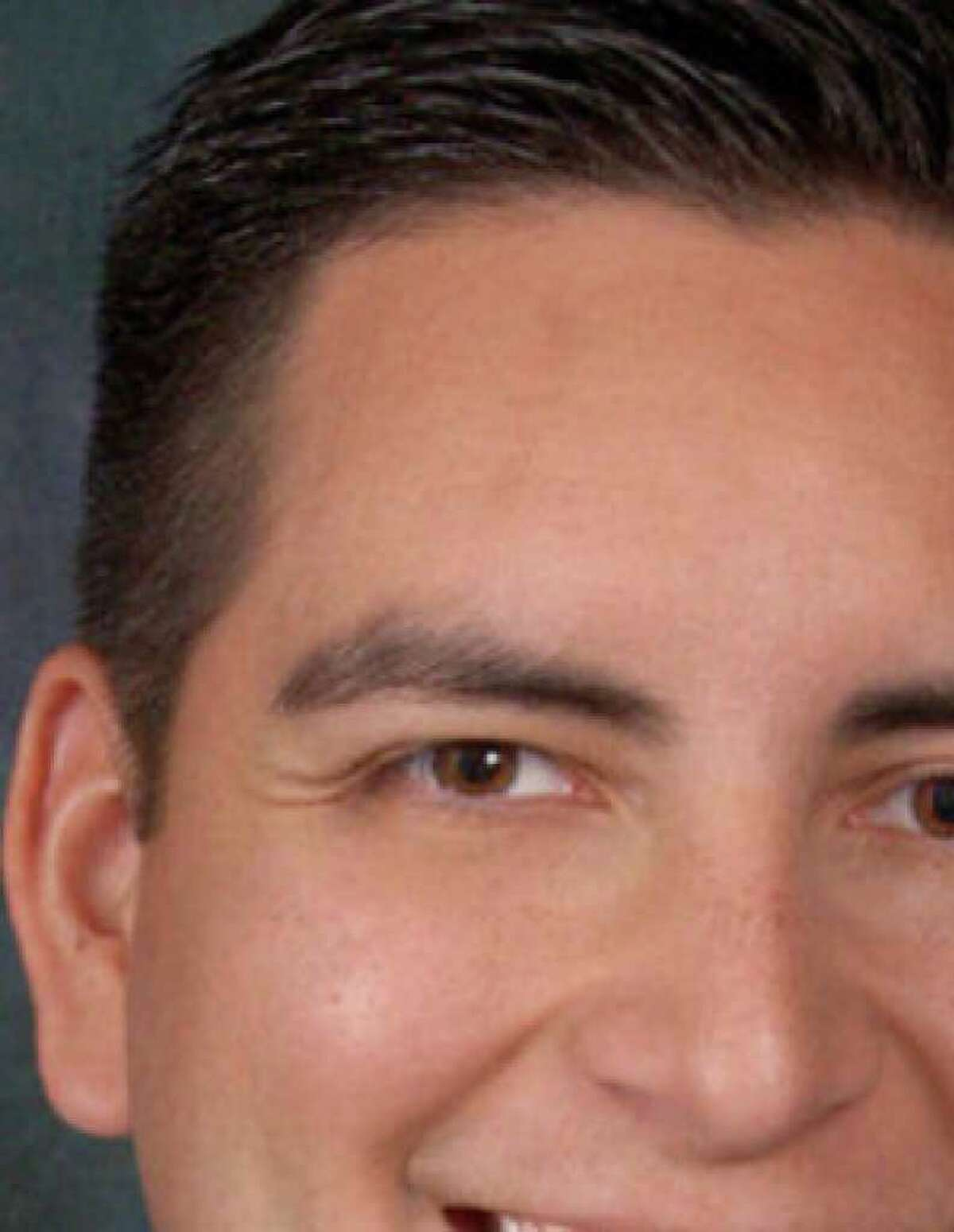 Councilman Philip Cortez: Placed item on agenda with support of four colleagues.