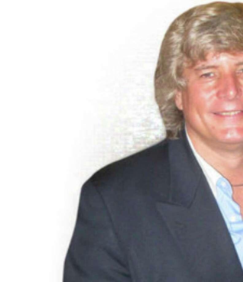 Tom Ryan founded Smashburger.