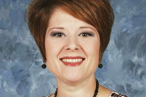 Silsbee Independent School District announced Amanda Jenkins as principal of Edwards-Johnson Memorial Silsbee Middle School this week.