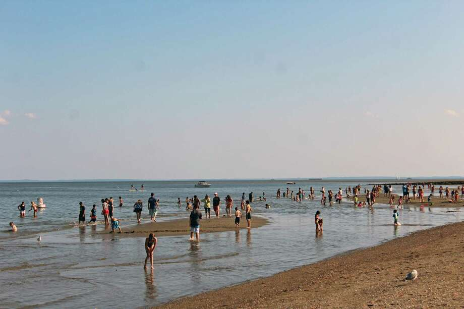 Summer rules go into effect at the town's beaches with the arrival of Memorial Day weekend.