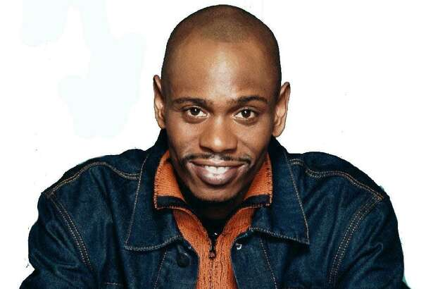 Dave Chappelle is set to perform live in concert at the Mohegan Sun Arena in Uncasville on Saturday August 22, 2020. To reserve your tickets or for more information, call 888-226-7711 or visit www.mohegansun.com