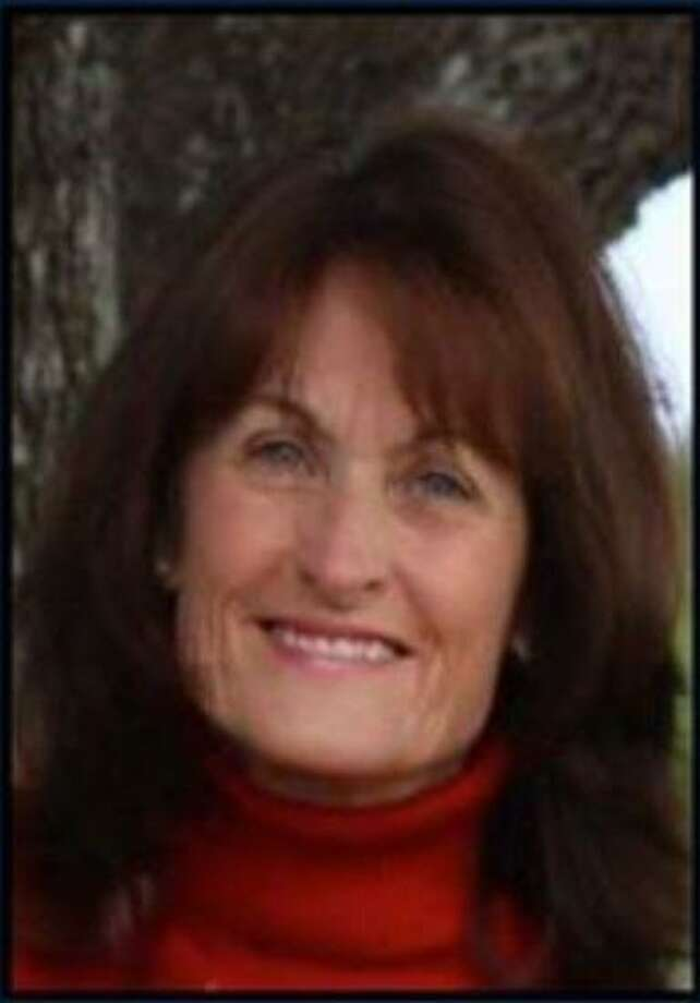 Montgomery Independent School District has hired Dr. Ann Dixon, former superintendent of Somerset ISD, as the interim superintendent. Photo: Submitted Photo / Submitted Photo