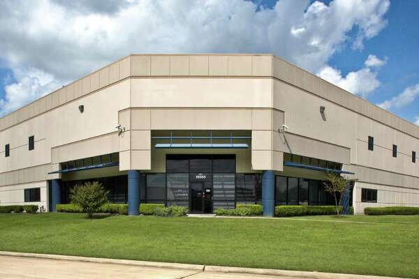 NACC Disaster Services leased 114,400 square feet at Prologis Central Green, 16605 Air Center Blvd., from Prologis.