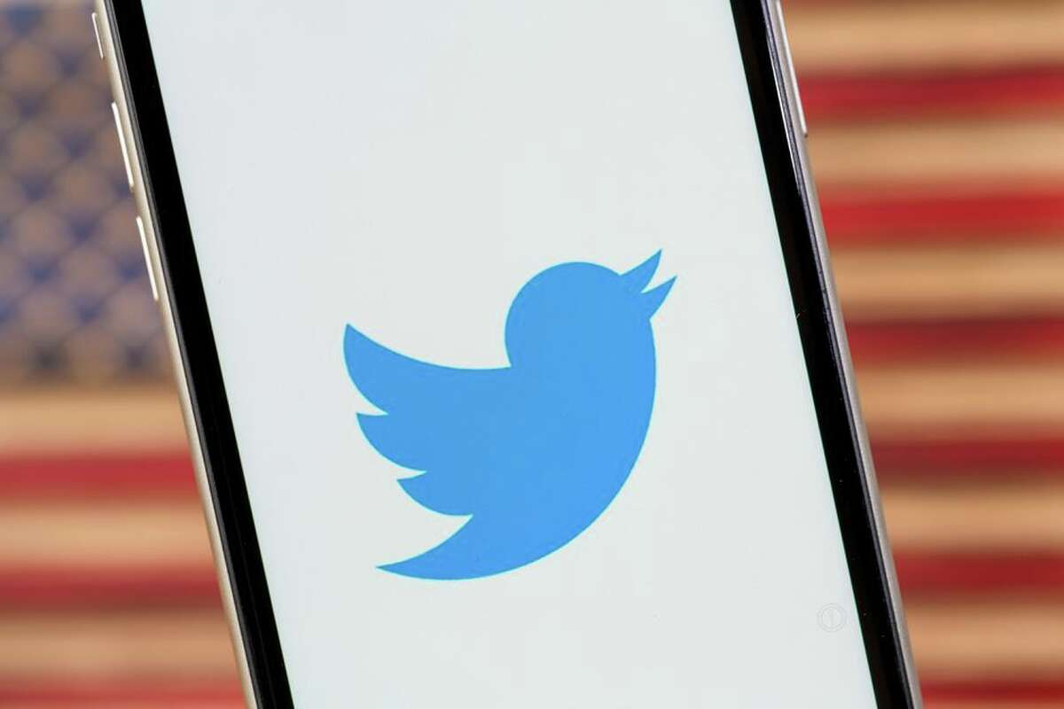Twitter has revised its policy on posting of hacked materials.